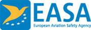 EASA logó