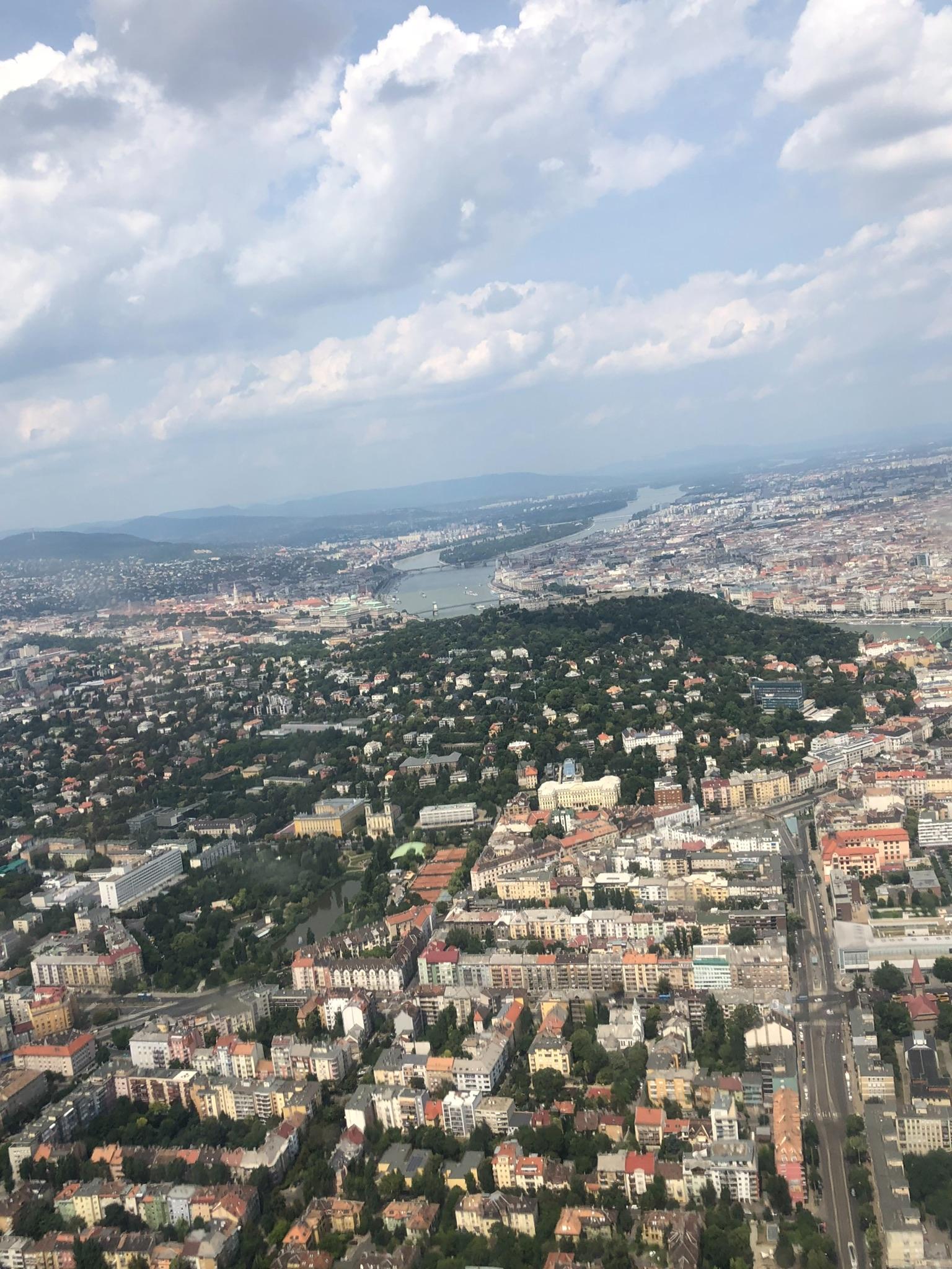 Repülés - 2019-10-27 10:00-16:00 - János Makovics dr